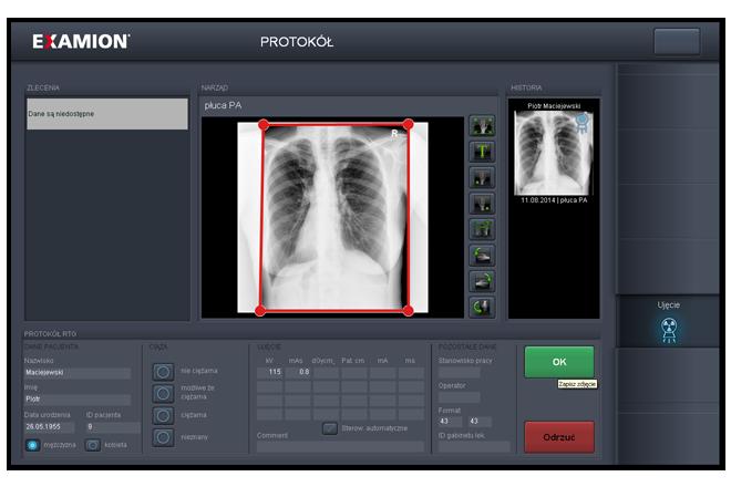 aqs oprogramowanie w medycynie