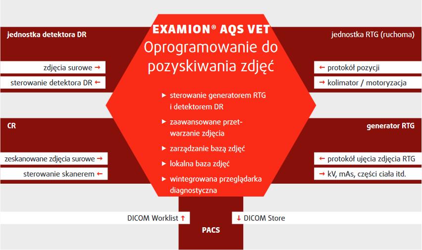 grafika AQS VET