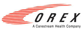 logo firmy Orex