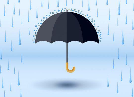 umbrella-4510667_1280