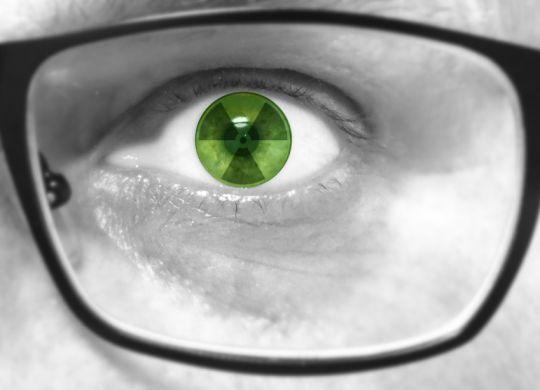 oko-radiologia