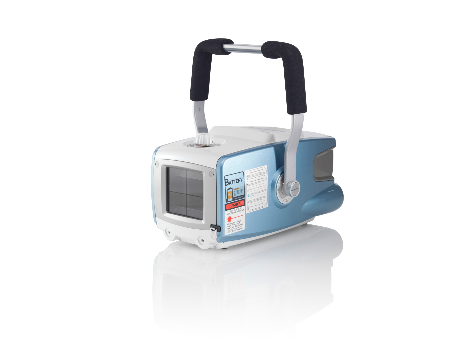 Portable 20 BT
